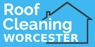 roof-cleaning-worcestershire.co.uk